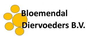 Bloemendal-Diervoeders