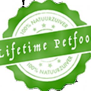 cropped-LTP-logo-klein.png