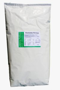 economic fit croc 15 kg