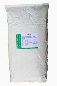 junior 15 kg