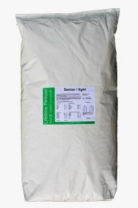 senior light 15 kg
