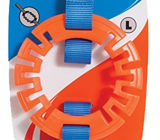 Chuckit Ring Tug Large