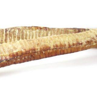 Runderluchtpijp Lang  – Trachea –  Circa 30 Cm